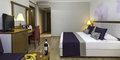 Hotel Felicia Village #5