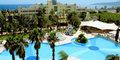 Hotel Fun & Sun Club Di Finica #1