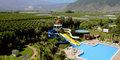 Hotel Fun & Sun Club Di Finica #2
