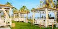 Hotel Fun & Sun Club Di Finica #3