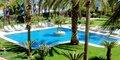 Hotel Fun & Sun Club Di Finica #4