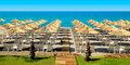 Hotel Heaven Beach Resort & Spa #2