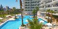 Hotel Heaven Beach Resort & Spa #3