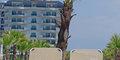 Hotel Heaven Beach Resort & Spa #4