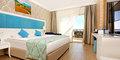 Hotel Heaven Beach Resort & Spa #5