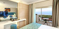 Hotel Heaven Beach Resort & Spa #6