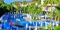 Hotel Barut Hemera #2