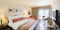Hotel Barut Hemera #4