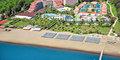 Hotel IC Santai Family Resort #2