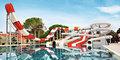 Hotel IC Santai Family Resort #3