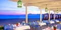 Hotel IC Santai Family Resort #4