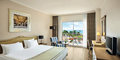 Hotel IC Santai Family Resort #5