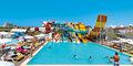 Hotel Senza The Inn Resort & Spa #3