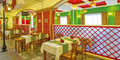 Hotel Senza The Inn Resort & Spa #6