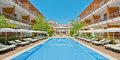 Hotel Club Kastalia #3