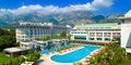 Hotel Kilikya Palace #3