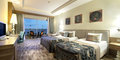 Hotel Kilikya Palace #5