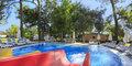 Hotel Kimeros Park #6