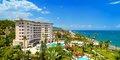 Hotel Kilikya Resort #2