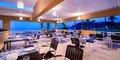 Hotel Kilikya Resort #3