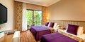 Hotel Kilikya Resort #5