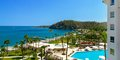 Hotel Kilikya Resort #6