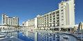Hotel Lake & River Side #3