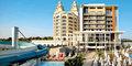 Hotel Rio Lavitas #3
