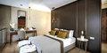 Hotel Rio Lavitas #5