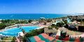 Hotel Limak Limra #3