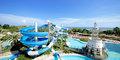 Hotel Limak Limra #4