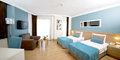 Hotel Limak Limra #5