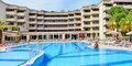 Hotel Linda Resort #1