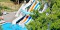 Linda Resort Hotel #2