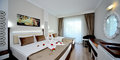 Hotel Linda Resort #3