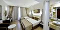 Hotel Linda Resort #4