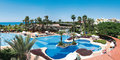 Hotel Limak Arcadia Sport #1