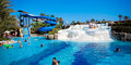 Hotel Limak Arcadia Sport #2