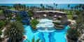 Hotel Limak Arcadia Sport #3