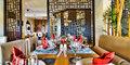 Hotel Limak Arcadia Sport #6