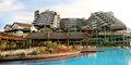Hotel Limak Lara Deluxe #4