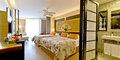 Hotel Limak Lara Deluxe #5