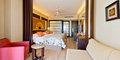 Hotel Limak Lara Deluxe #6