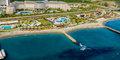 Hotel Long Beach Resort and Spa #1