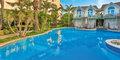 Hotel Long Beach Resort and Spa #5