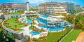 Hotel Long Beach Resort and Spa #6