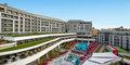Hotel The Sense De Luxe #1