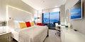 Hotel The Sense De Luxe #4