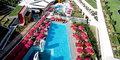 Hotel The Sense De Luxe #6
