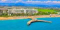 Hotel Lyra Resort & Spa #1